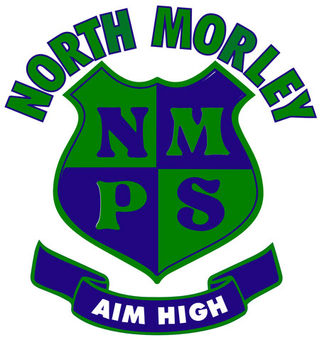 North Morley Primary School